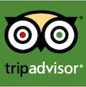 Image: We're on Trip Advisor